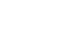 Outer Banks Box Blog